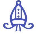 Bishopsteignton Parish Website